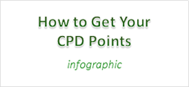 CPD2015Infographic